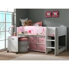 bureau pour chambre de fille bureau fille 6 ans lit pour chambre de fille lit original pour