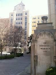 Kennedy Warren Floor Plans The Kennedy Warren Apartments 3133 Connecticut Ave Nw Washington