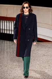 pul smith paul smith fall 2016 menswear collection vogue