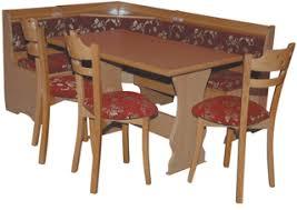 table angle cuisine table cuisine angle cuisinez pour maigrir