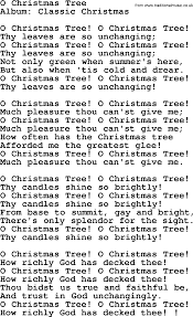 oh christmas tree song christmas lights decoration
