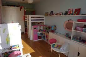 Haus In Haus 4 Zimmer Wohnung Zum Verkauf 68259 Mannheim Mapio Net