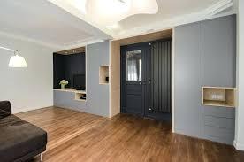 meuble chambre sur mesure meuble chambre sur mesure meuble design architecte armoire de