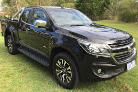 suzuki pickup for sale 10 best towing vehicles carsguide