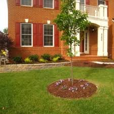 4 seasons landscaping services landscaping 1029 minnetonka rd