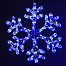 living room fabulous led christmas garden lights round colored