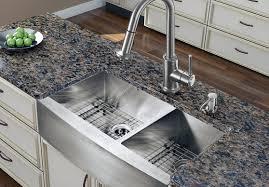 33 Inch Fireclay Farmhouse Sink by Sink Porcelain Farm Sink Farmhouse Bathroom Sink Stainless Apron