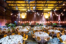 unique spaces melbourne event venue hire melbourne hcs