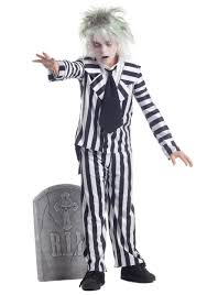 Ghost Costumes Child Graveyard Ghost Costume