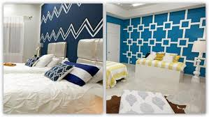Graphic Wall Design Amazing Graphic  Sellabratehomestagingcom - Wall graphic designs