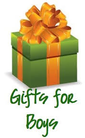 gifts for boys best christmas gifts for boys 2013 a s take
