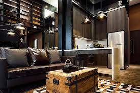 livingroom soho hillsta soho the id dept singapore residences