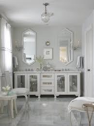 Ikea Bathroom Cabinets by Bathroom Ikea Bathroom Vanity Cabinets Ikea Small Bath Vanities
