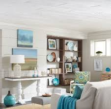 basement remodeling armstrong ceilings residential