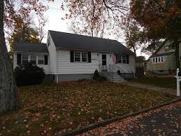 Residential Homes And Real Estate For Sale In Saugus Ma By