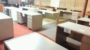 Office Furniture Refurbished by Used And Refurbished Furniture Oswalt Office Furniture