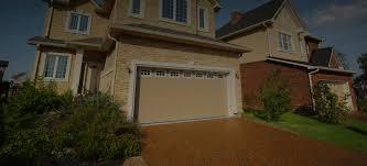 Overhead Door Lewisville Door Garage Door Jamb Repair Best Garage Doors Garage Door