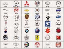 stuttgart car logo sport car brands automotive review