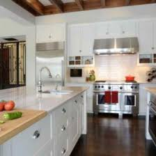 Awesome High End Kitchen Cabinets  New Home Designs Brands Of - High end kitchen cabinets brands