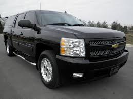 sold 2008 chevrolet silverado 1500 ltz z71 crewcab 4x4 63k leather