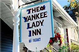 Bed And Breakfast Bar Harbor Maine Bar Harbor Info Bed U0026 Breakfasts And Small Inns