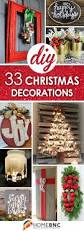 1578 best diy christmas images on pinterest christmas ideas
