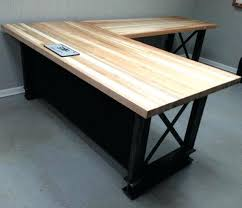 Big Office Desk Large Executive Desks Big Office Desk Large Executive End Desk