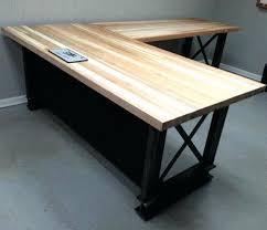 Big Office Desks Large Executive Desks Big Office Desk Large Executive End Desk