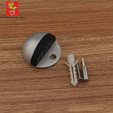 Door Stops Glass Door Stops Promotion Shop For Promotional Glass Door Stops