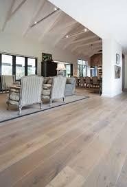 Best Engineered Flooring Best 25 Engineered Wood Floors Ideas On Pinterest Living Room