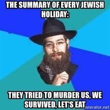 Jewish Memes - jewish dude meme generator
