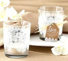 wedding supplies cheap wedding favors cheap candles favors rustic wedding supplies cheap