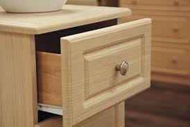 table excellent light oak bedside tables 3 table light oak