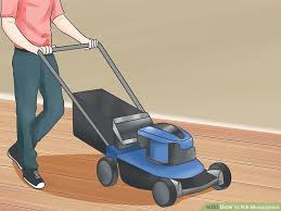 Eliminate Mosquitoes In Backyard by 4 Easy Ways To Kill Mosquitoes With Pictures Wikihow