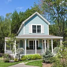 house wrap around porch best 25 wrap around porches ideas on front porches