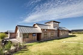 farm home designs house design contemporary colonial front porch