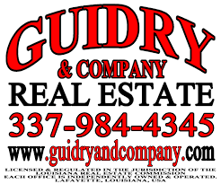 home guidry u0026 company real estate