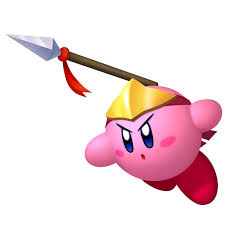 smash bros 64 battle royale battle fanon wiki 33 best kirby images on videogames and nintendo