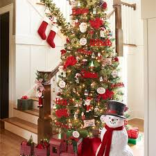 outdoor decorations clearance uk commercial