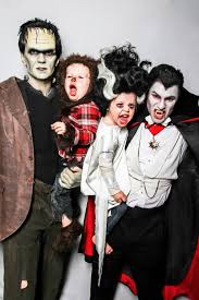 the munsters halloween costumes neil patrick harris on twitter