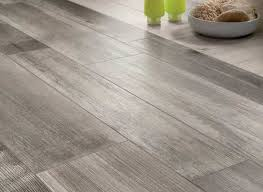 Laminate Tile Flooring Kitchen by 313 Best Floors Images On Pinterest Flooring Ideas Homes And