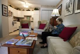 apartments garage with mother in law apartment best in law suite