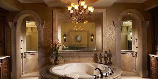 mediterranean style bathrooms home builder gallery contemporary homes craftman ranch home