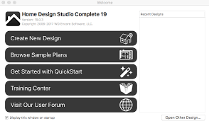 Home Design Software Top Ten Reviews Punch Design Software Review And Discount Code
