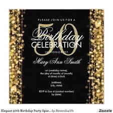 80th birthday celebration invitation wording tags 80th birthday