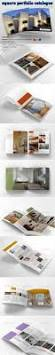 best 25 architecture portfolio pdf ideas on pinterest portfolio