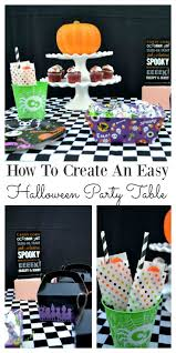 3347 best halloween fun images on pinterest halloween recipe