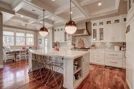 colorado kitchen design kitchen design denver dayri me