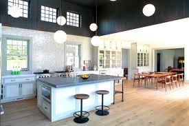 kitchen modern kitchen ideas best cabinets in kitchen best