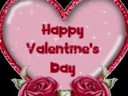 happy valentine u0027s day gifts and flowers to my love youtube